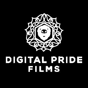 DPF_WHITE_Transparent
